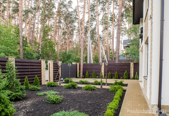 фотография - Продам новый дом без посредников в чудесном городе Буча!