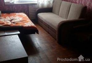 фотография - не хостел подселение для  парня (ЕСТЬ для девушки )-вторым в комнату пр Маяковск