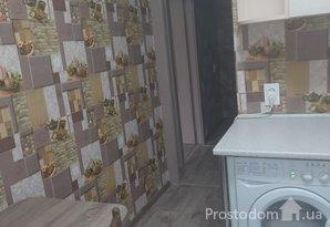 фотография - Сдам 1 комнатную квартиру пр.П.Калнышевского