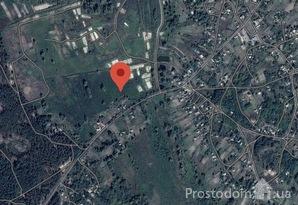 фотография - Продам участок 25 соток с Старое, Бориспольсий р-н.
