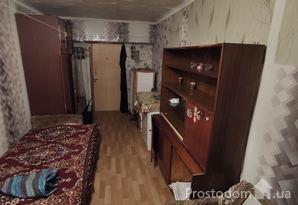 фотография - Сдам комнату ул.Калиновая (Осенняя)