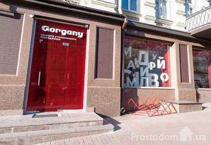 фотография - Торговое помещение возле пл.Л.Толстого