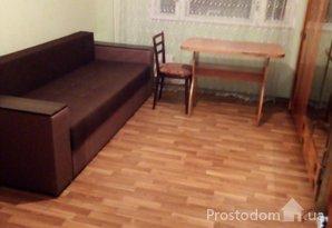 фотография - Комната для дев пр.Маяковского