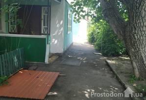 Продам дом в центре Мироновки