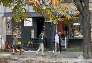 Продам торговую площадь Киев, Святошинский