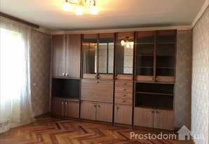Продам 3-к квартиру Бориспольский, Борисполь