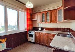 Продам 3-к квартиру Киев, Дарницкий
