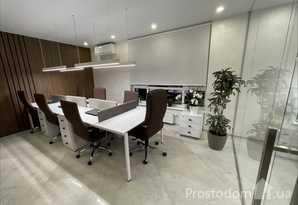 Продам офисное помещение Киев, Дарницкий