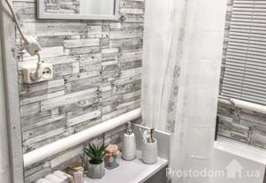 фотография - Продам отличную 3-комнатную квартиру!