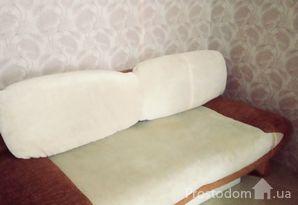 фотография - Сдам 1 комнатную квартиру пр.Слобожанский