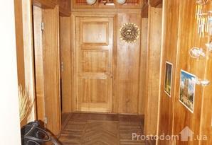 фотография - Продам 3 ком. видовую квартиру у самого метро Демеевская