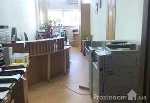 Сдам долгосрочно офисное здание Харьков, Основянский