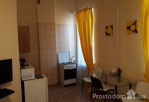 фотография - Центр Киев аренда квартиры