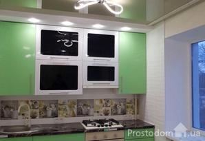 фотография - Продам отличную  двухкомнатную квартиру!Центр