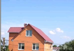 Комфортный дом с ремонтом ждет нового хозяина п. Озера Ирпень