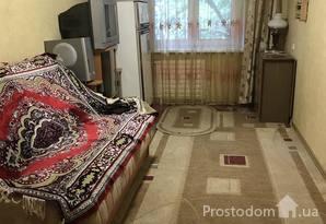фотография - Сдам 1 комнатную квартиру пр.Слобожанский 3000 грн.