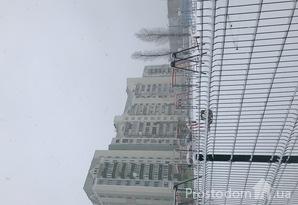 фотография - 1Кв S-42м ЖСтрой-1 м.Г.Труда c ремонтом и мебелью!