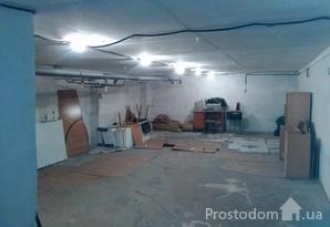 Сдам складское помещение 63 кв.м. в центре Днепропетровска