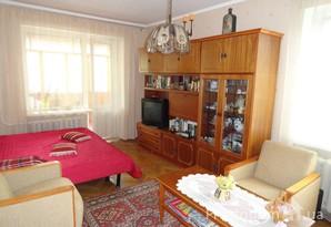 Продам квартиру на Лукьяновке