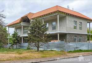 Продам помещение свободного назначения Одесса, Суворовский