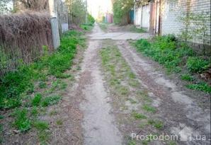 фотография - Продам часток 6 соток и домик на Русановских садах, улица 24, Дарницкий район.