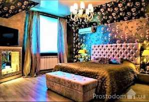 Продам 4-к дом Бориспольский, Гора
