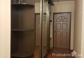 фотография - Срочно сдам в долгосрочную аренду 2 х комнатную квартиу в новострое  по пр Гагар