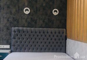 фотография - Продажа ЖК Заречный Осокорская 2а готовый бизнес с арендатором