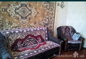 фотография - Сдам комнату одному жильцу. Деснянский район