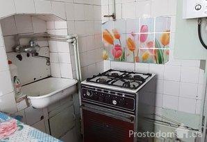 фотография - Сдам недорогую 2-комнатную квартиру возле Слободского базара.