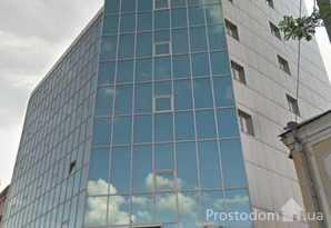 Сдам долгосрочно офисное помещение Днепропетровск, Соборный