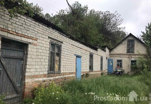 фотография - Продам домовладение, Подстанция, ул.Тоннельная