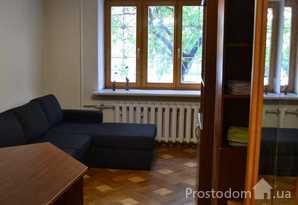 Продам офисное помещение Киев, Оболонский