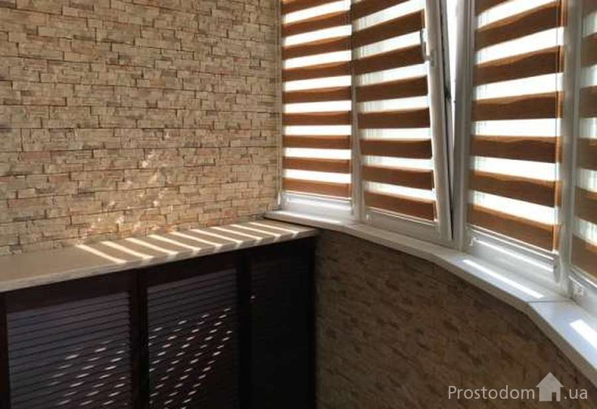 фотография - Сдам долгосрочно 3-к квартиру Киев, Соломенский