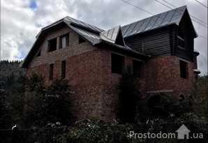 Продам участок под жилую застройку Яремча, Яремча