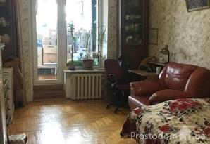 фотография - Продажа 3-х комнатной квартиры на  Лукьяновке