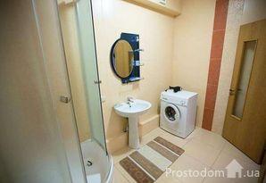 фотография - Квартира на метро Дарница