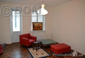 фотография - Продажа 2-х комнатной квартиры на Львовской площади
