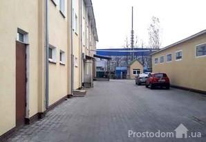 фотография - Продажа производственного комплекса под пищевое производство