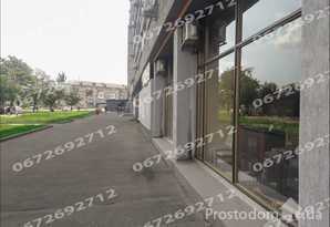 Продам торговую площадь Киев, Днепровский