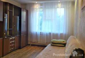 Сдам долгосрочно комнату Киев, Подольский