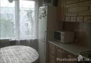 Продам 4-к квартиру Харьков, Песочин