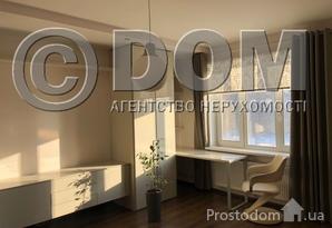 фотография - Продажа 2-х комнатной квартиры на Оболони