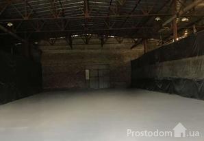 Сдам долгосрочно складское помещение Киев, Подольский