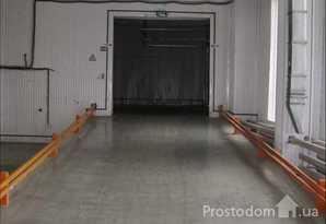 Сдам долгосрочно складское помещение Киев, Святошинский