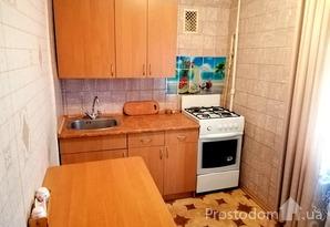 Продам 1 ком. квартиру в Святошинском  р-не. на Борщаговке
