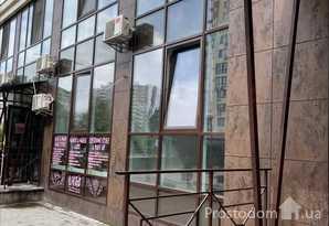 Сдам долгосрочно объект сферы услуг Киев, Голосеевский